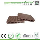 木製のプラスチック合成のDecking/WPCのボード/WPCのDecking