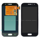 SamsungギャラクシーJ1エースJ110のための熱い販売法の携帯電話LCDの表示画面