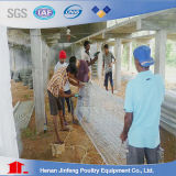 가금 농장을%s 아프리카 건전지 가금 닭 감금소에 있는 최신 판매