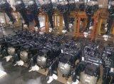Gebruikte Buitenboordmotoren YAMAHA voor Verkoop (Gebruikte Suzuki Motoren Japan)