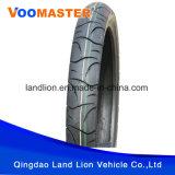 땅 사자 공장은 직접 우수한 질 기관자전차 타이어를 공급한다
