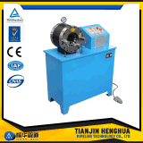 Unterer Preis! Schlauch-quetschverbindenmaschine Cer51mm der Finn-Energien-P20