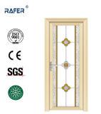 Porta do toalete (RA-G006)