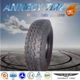 11.00r20 9.00r20 205/75r17.5315/80r22.5 Reifen-LKW-Reifen-Hersteller