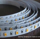 極度の明るさSMD5630 LEDの滑走路端燈との3000lm/m