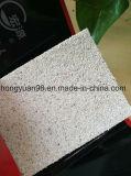 De HDPE Self-Adhesive membrana impermeável (não-betume)
