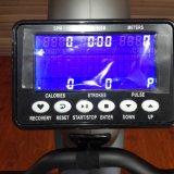 Gym Fitness Cardio equipos de deportes de la máquina de remo de la resistencia al viento