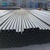 Tubo del PE del suministro de gas Dn20-630 de la alta calidad