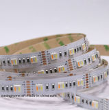 nastro 5 di 5050SMD LED in 1 striscia del LED