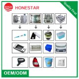 Automobil-/Autobatterie-Kasten-/Behälter-/Kasten-Plastikspritzen/Form
