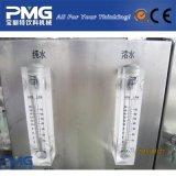 Impianto di per il trattamento dell'acqua puro di vendita 2000L/H dell'unità calda del RO