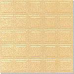 Mattonelle di pavimento piene di ceramica del corpo del pepe e del sale (C809)