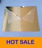 4*8'4*6'6*8' 1.8-30mm acrílico transparente a folha de acrílico