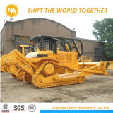 Bulldozer del cingolo della Cina Hbxg SD7 di alta qualità