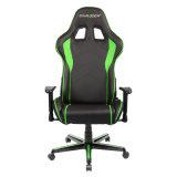 最もよい競争の安いオフィスのパソコンのコンピュータのGamerの賭博の椅子