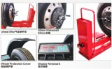 Equilibrador de roda do barramento e do caminhão com alta qualidade Cp688