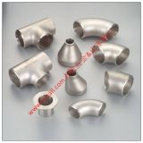 Guarniciones para Copper, Steel y Stainless Steel Pipes