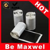 Бутиловая лента Mastic ленты Ke29 электрической изоляции Mastic