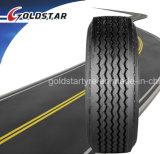 Long pneu de qualité de mars Aeolus de triangle (385/65R22.5, 425/65R22.5, 445/65R22.5)