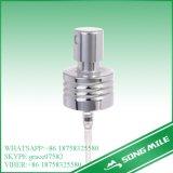 24/415 Aluminiumduftstoff-Nebel-Pumpe für Kosmetik