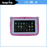 Les enfants de moins chère Android Tablet PC Mini PC 4,3 pouces Droship tous les pays en vrac