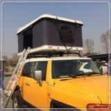 Heißes Verkaufs-Lager-Fiberglas-hartes Shell-Dach-Oberseite-Zelt