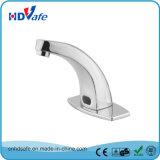 3u de sanitaire Kraan van het Water van de Sensor van het Bassin van het Chroom van de Badkamers van Waren Automatische