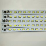 220V/230V 18~20W 100cm 72LED 5630 de la luz de la barra de LED