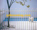 활 접뚜껑 강철 수영장 담