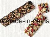 De Staaf van /Cereal van de Staaf/van de Noga van de Giechel van de Reeks van de MAÏSKOLF/de Staaf van het Suikergoed & de Lijn van de Machine van de Chocoladereep