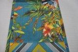 Tappezzeria, uso dell'assestamento e tessuto della Tailandia del velluto 100%Polyester