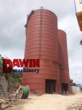 Силосохранилища завода Beton высокого качества для сбывания