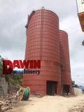 Os silos de Plantas Beton de alta qualidade para venda