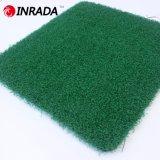 専門の製造者の人工的な草の泥炭32のステッチのGolf&Sportsの合成物質の草