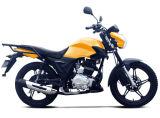 Troy 150cc motorfiets