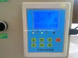 Refrigerador de ar industrial da água do sistema refrigerando