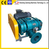 De Ventilator van Rotory van Dsr100g voor de Behandeling van het Water van het Afval