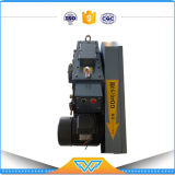 Gq40 de 40mm Machine de découpe de la tige de fer /Rebar Cutter /la tige en acier de haute qualité de coupe barre en acier hydraulique de la faucheuse