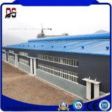 Oficina Prefab do aço dos edifícios do aço estrutural