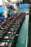 Одобренный Ce CCC привода 2.2kw 380V мотора AC Китая Chziri