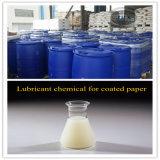 Les ventes de produits chimiques thermique chaud du cristal violet lactone (CVL)