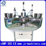 Manuel d'exploiter le café tasse de thé caché Machine d'emballage de remplissage (BS)