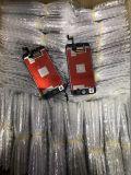 Nuovo schermo di tocco dell'affissione a cristalli liquidi del convertitore analogico/digitale di buona qualità di arrivo per iPhone8plus/8/5