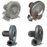 China manufaturou o ventilador inflável do ventilador/o ventilador ventilador de ar
