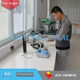 Réducteur Lignosulfonate de sodium que l'eau dans le béton