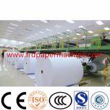 La Chine Fabricant de bonne qualité automatique 1880mm 5-6T/D Le papier pour impression papier culturel portable Making Machine