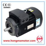 전기 수도 펌프 사용 고능률 삼상 비동시성 모터