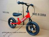 Factory Wholesale Price Kids balance Bike