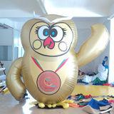 Prodotti gonfiabili interessanti, i bambini (CT-096)