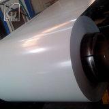 G550 Z40 PPGL Prepainted a bobina de aço do Galvalume com tratamento de Matt